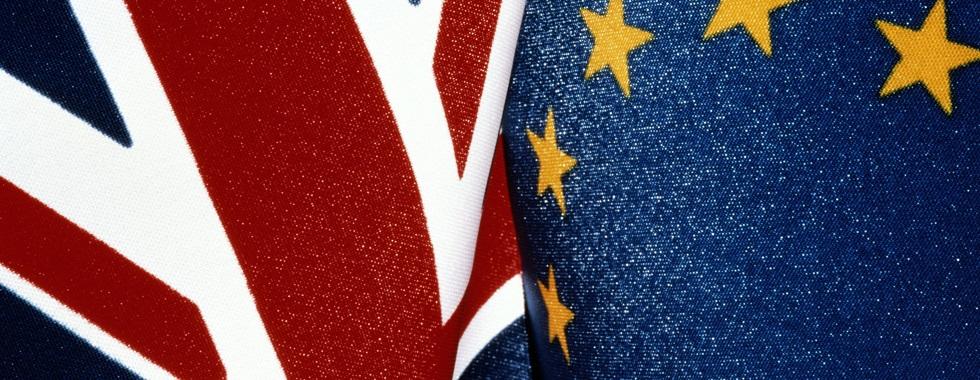 Brexit Europe Malta